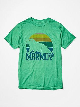 Marmot Dawning T-Shirt