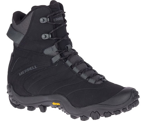 Merrell Cham 8 Thermo Tall WP