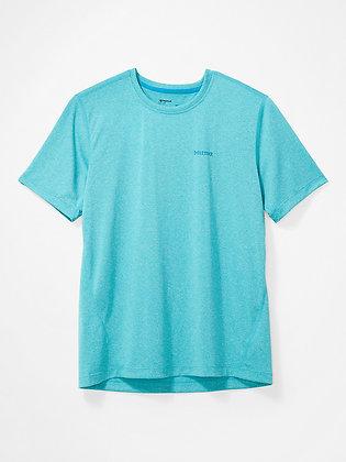 Marmot  Convoyer T-Shirt