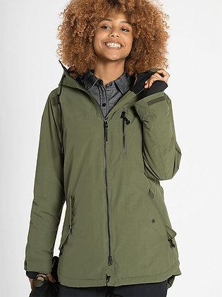 Armada Paternost Jacket Isolé pour femme