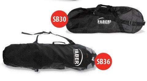 Faber sac de Transport