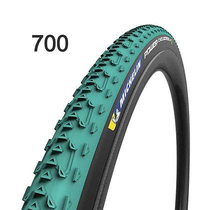 Michelin Power Cyclocross Jet Pneu 700x33