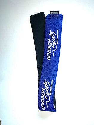 Skities Gendron Sports Attache Ski Strap