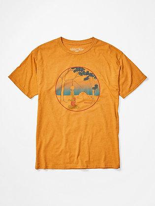 Marmot Marmotini T-Shirt