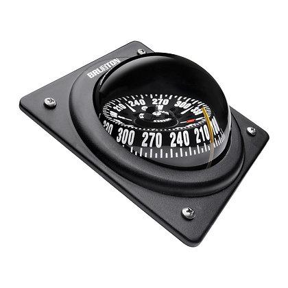 Brunton 70P Compass de Kayak