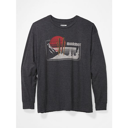 Marmot Freestyle T-Shirt