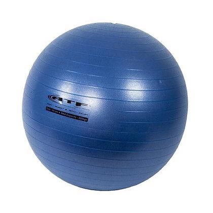 ATF Ballon Aérobique