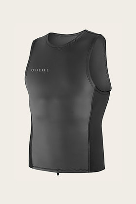 Oneil Reactor -2 2mm Veste Neoprene
