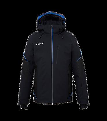 Phenix Cutlass Jacket