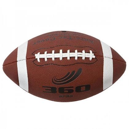 360 Athletics Ballon Football #9