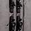Thumbnail: Armada Reliance 82 C + EM10  pour Femme