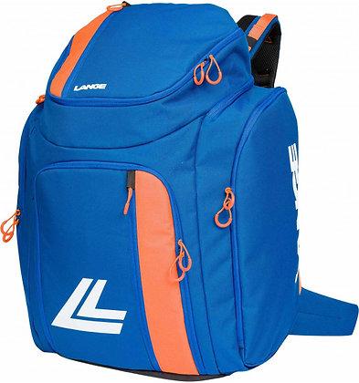 Lange Racer Bag Sac