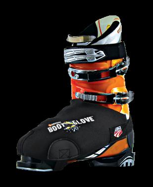Dry Guy Boot Glove