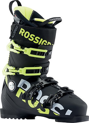 Rossignol AllSpeed PRO 110