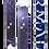 Thumbnail: Armada ARW 84 2019-2020