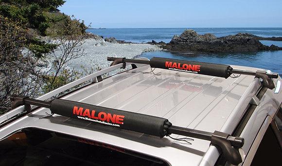 Malone Foam Pad
