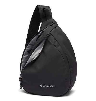 Columbia Urban Lifestyle Sling Bag Sac Latéral