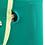 Thumbnail: Marmot Graviton Sac à dos 36 litres pour Femme