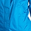 Thumbnail: Marmot Precip Eco Jacket pour femme