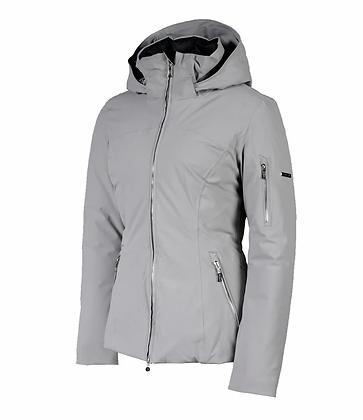 Karbon Spectrum Manteau  pour femme