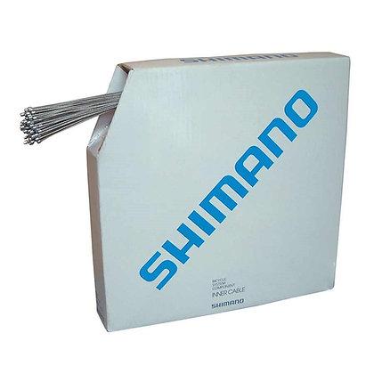 Shimano Cable de vitesses