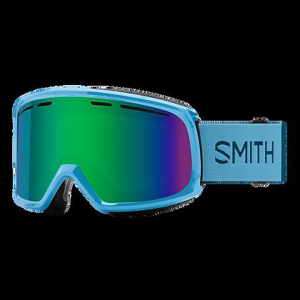 Smith Range Lunette de ski