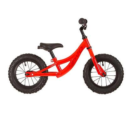 EVO Beep Beep Runner Bike Vélo d`Equilibre