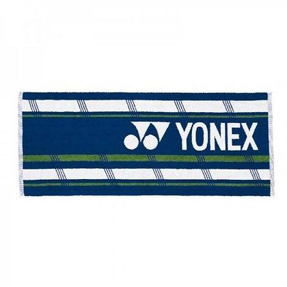 Yonex Serviette