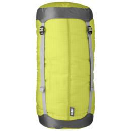 Outdoor Reasearch Ultralight Sac Compression