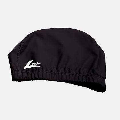 Leader Ultra Cap Bonnet Ultra