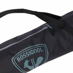 Rossignol Basic Sac à Skis