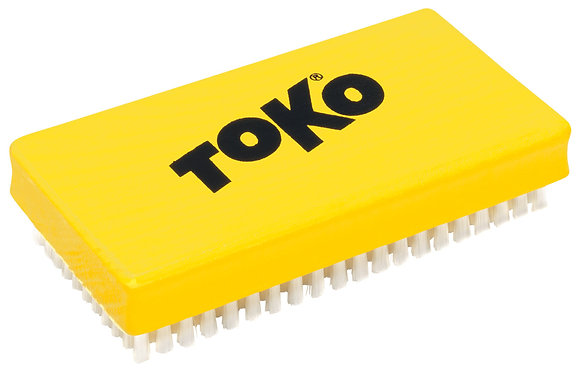 Toko Polish Brush Brosse