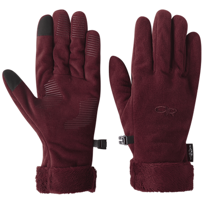Outdoor Research Furry  Gant pour femme