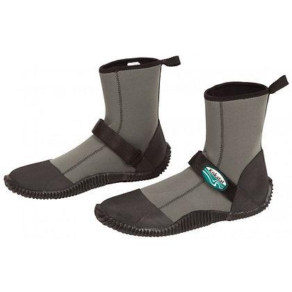 Kokatat Scout Boots