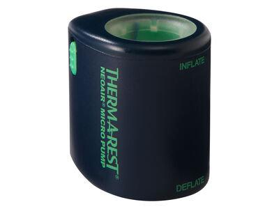 Thermarest NeoAir Micro Pompe pour Matelas de Sol