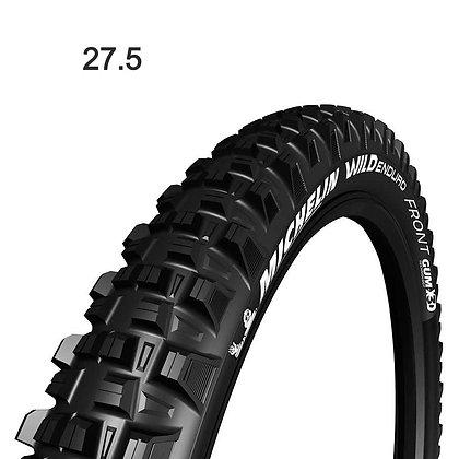 Michelin Wild Enduro Pneu Avant 27.5