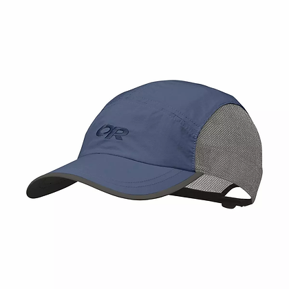Outdoor Research Swift Casquette