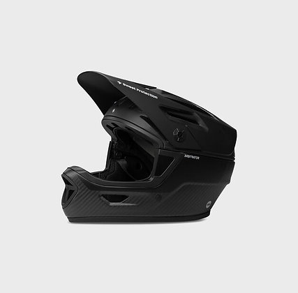 Sweet Protection Arbitrator MIPS Casque Convertible