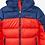 Thumbnail: Marmot Kid `s Guides Down Hoody Manteau Junior