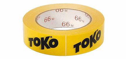 Toko Tape