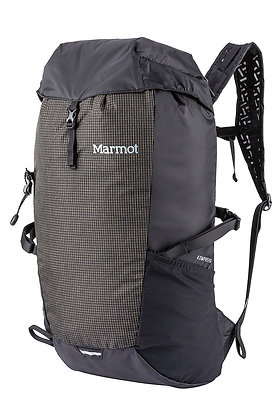 Marmot Kompressor 18L sac à dos