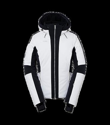 Phenix Sapphire Hybrid en Duvet Manteau  pour femme