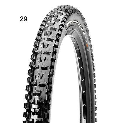 Maxxis High Roller Pneu 29x2.30