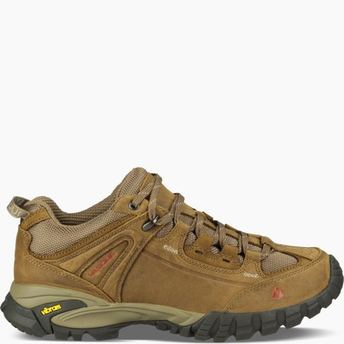 0fb8f61bc259 Chaussures - Gendron Sports