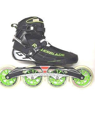 Rollerblade Powerblade GTM 110 27.0