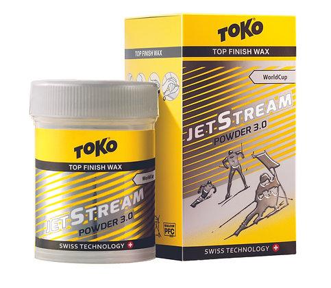 Toko JetStream 2.0 30gr