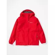 Marmot Minimalist Jacket Gore-tex Junior