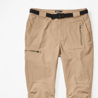 Marmot Henniker Pantalon