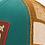 Thumbnail: Marmot Retro Trucker Casquette