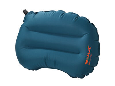 Thermarest AirHead Oreiller Gonflable
